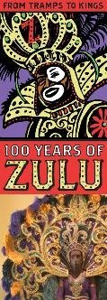 Zulu From Tramps To Kings