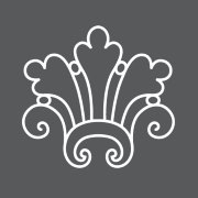 Louisiana State Museums Logo