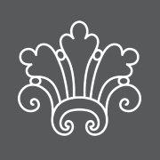 Louisiana State Museums Logo