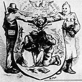 Slavery and the civil war essay