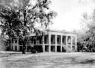 Belle Alliance Plantation, 1927