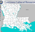 LA Cultural Resources Map