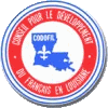 Council for the Development of French in Louisiana