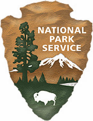 Visit the National Park Service's Certified Local Government web site
