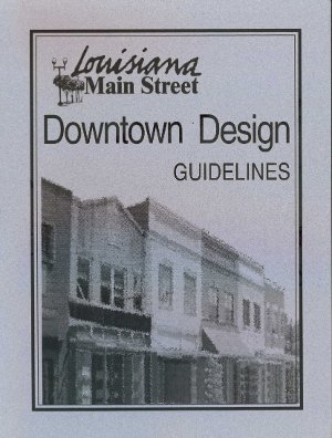 Design Guidelines Cover