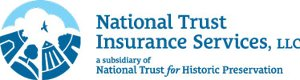 National Trust Insurance Services