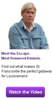 Meet Kenwood Kennon