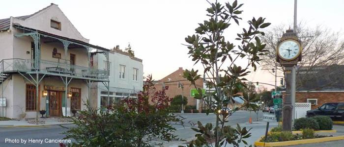 palmetto gay park jpg 1500x1000