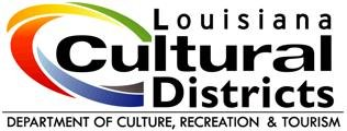 Cultural-District-Logo-10-24-14
