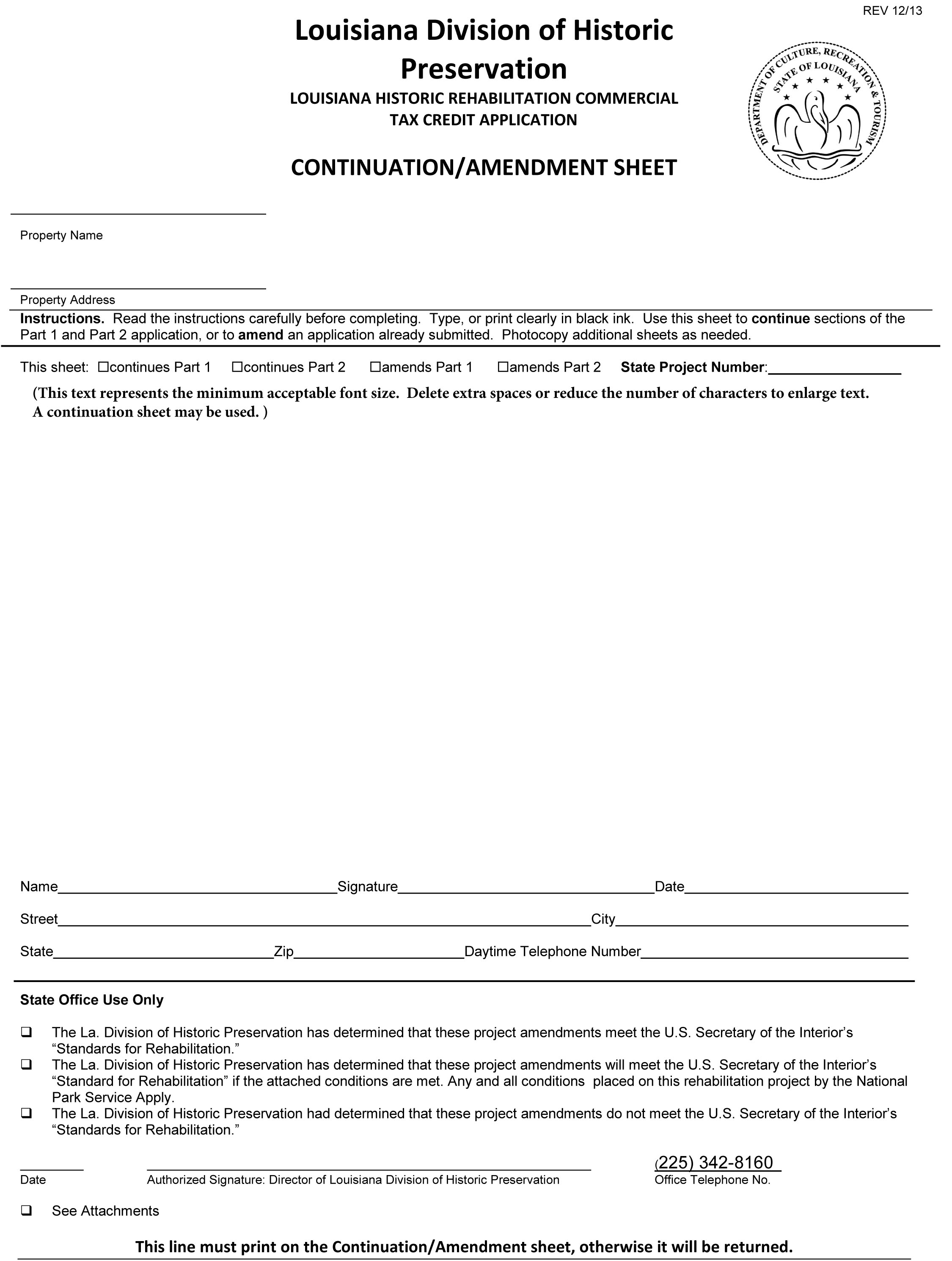 STC-Application-Amendment-Cover-10-24-14