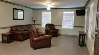Living Room Floor Plans