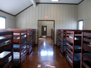 GroupCamp1-Bunks.jpg