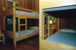 Interior-bunkbedroom.jpg