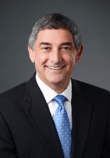 Lt. Governor Jay Dardenne