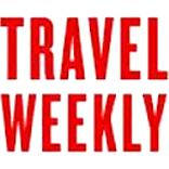 Travel Weekly Preview: looking ahead to 2013