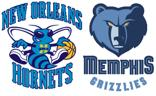 Memphis Grizzlies Promotion