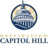 Destination Capitol Hill