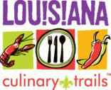 Louisiana Culinary Trail