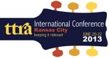 Travel and Tourism Research Association International Conference