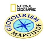 National Geographic's geotourism initiative