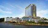 Margaritaville Resort Casino, Bossier City