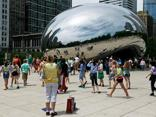 Many cities impose more visitor taxes and fees
