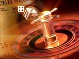 Statewide casino winnings are up