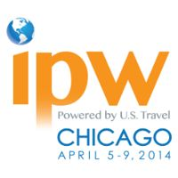 2014 IPW Marketplace