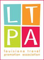 LTPA Logo