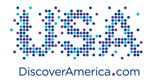 Brand USA logo