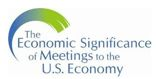 The Economic Significance of Meetings to the U.S. Economy report