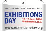 Exhibitions Day June 16-17 - Washington D.C.
