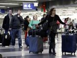 Business travel spending uptick to rise quicker