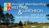 LTPA Membership Meeting June 18