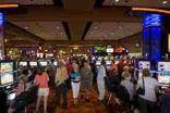 Louisiana Gaming Employment