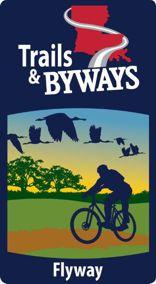 Flyway Byway