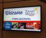 Travel Media Showcase