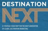 Destination NEXT Industry Report
