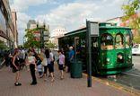 SCMA delegates tour Shreveport-Bossier