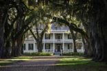 Rosedown Plantation State Historic Site, St. Francisville