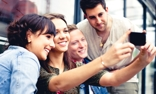 Millennial spend outpaces boomers, Gen X