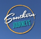 Southern Journeys