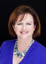 Donna O'Daniels