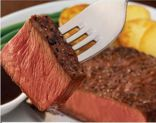 6 Louisiana steak houses make the cut
