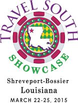 Travel South Domestic USA Showcase