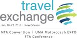 Travel Exchange