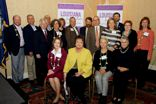 LTPA Board of Directors