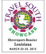 Travel South USA Domestic Showcase