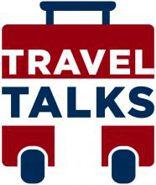 USTA Travel Talks