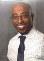 Timothy Bush, executive director, Bayou Lafourche Area CVB
